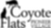 coyoteflats-logo.png