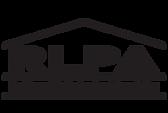 RLPA-Logo.png