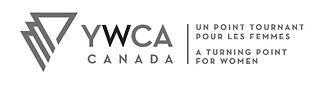 YWCA-Canada.jpg