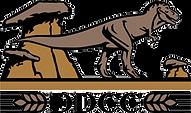 drumheller-chamber-web-logo.png