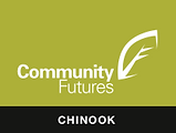 communityfutures.png