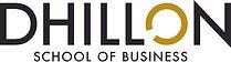 DhillonSB-Logo_0.jpg