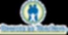 PAT_Registered_logo_WhiteBorder3.png