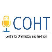 COHT Logo.jpg