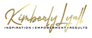 KL_logo.webp