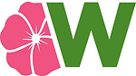 wildrose.png