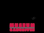 Galt+Logo.png