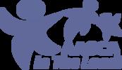 aastudentcouncila-logo.png