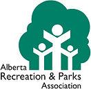 ARParksA-logo.jpg