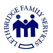 lethbridge-family-services-counselling.j