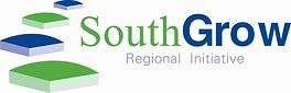 southgrow-logo.png