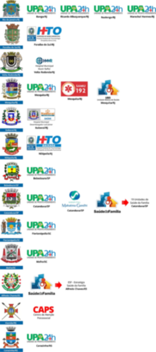 UPAS Cidades.jpg