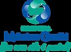 Logo Hospital MG.png