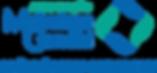 Logo AMG PNG.png