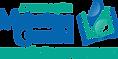 Logo AMG Educação Degradê (1).png
