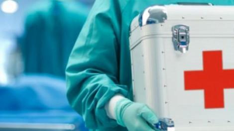 Hospital gerido pela Associação Mahatma Gandhi é o segundo no ranking do país em captação de órgãos