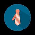 Neck Tie Icon