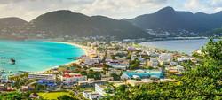 life_abroad_st_maarten_caribbean