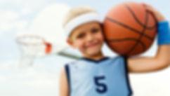 basket garcon.jpg
