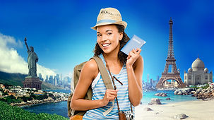 student-traveling.jpg