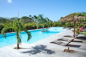 piscine-caraibes-royal_476190_pghd.jpg