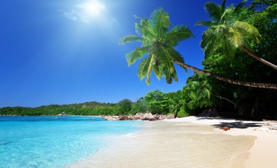 tropical-caribbean-beach-400x242