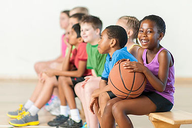 youth-basketball.jpg