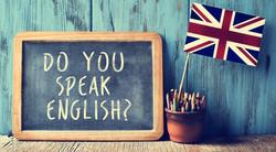 YES I SPEAK