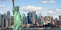 NEW -YORK