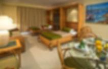 les chambre simpson bay.jpg