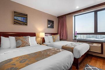 hotel new-york.jpg
