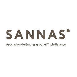 SANNAS - Triple Balance Businesses