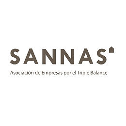 SANNAS - Triple Balance Businesses
