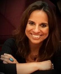 Liliana Domingues