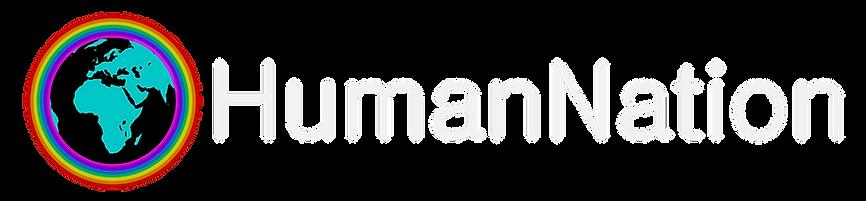 HN_Main-Logo-Wht_Banner_20200831.2.png