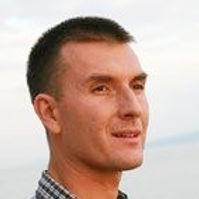 Ranko Milić