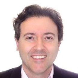 Alvaro Sánchez Miralles