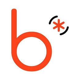 Bspark Leadership Academy