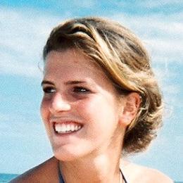 Eloise Stancioff