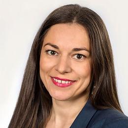 Vera Mandic