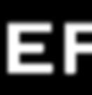 Epic-Logo-V3-White-300x97.png