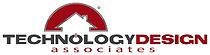 Techdesignlogo.png