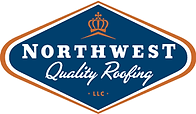 NWQroofinglogo.png