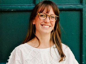 Confessions of an Architect: Tradespeople Taught Me How to Build by Megan Peters