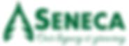 SenecaLogo.png