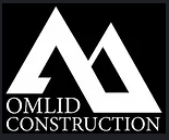 I Love My Trade - Todd Omlid, Construction