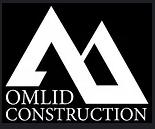 I Love My Trade - Todd Omlid, Construction