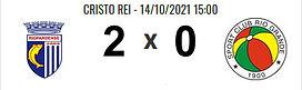 05 RODADA 01 FASE COPA FGF 2021 - SITE - RESULTADO.jpg