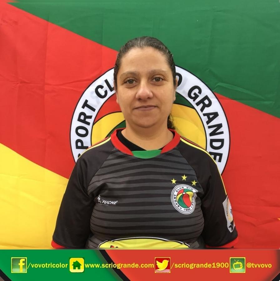 Micheli da Luz Duarte