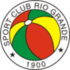 Distintivo Oficial do Sport Club Rio Grande